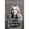 Édesvíz Kiadó Gabrielle Bernstein: Az Univerzum mindenben támogat