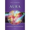 Édesvíz Kiadó Ted Andrews: Aura