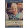 ÉDESVÍZ Szepes Mária naplója - Szibilla - Szepes Mária