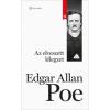 Edgar Allan Poe Az elveszett lélegzet