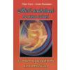 Edgar Cayce, Swami Panchadasi MIRŐL ÁRULKODNAK AZ AURA SZÍNEI? - AZ EMBER MAGASABB TESTEI -AZ ASZTRÁLVILÁG