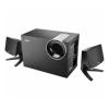 Edifier SPEAKER Multimedia M1380 2.1  Fekete (M1380)