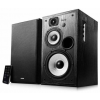 Edifier SPEAKER Studio R2730DB 2.0 System Bluetooth - fekete (R2730DB)