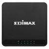 Edimax Technology Edimax 5x 10/100Mbps Switch; Desktop