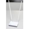 Edimax Technology N300