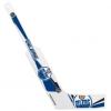 Edmonton Oilers Műanyag hokiütő Sher-wood