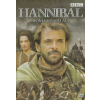 Edward Bazalgette Hannibal