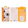 edzett üveg kijelzőre Microsoft Lumia 430