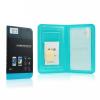 edzett üveg kijelzőre Samsung N920 Galaxy Note 5