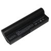 EEEPC46 Akkumulátor 8800mAh