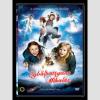Égbőlpottyant Mikulás (DVD)