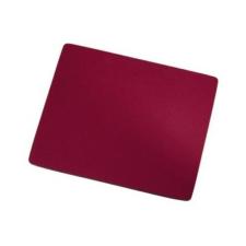 Egéralátét HAMA szövet 18x22 cm piros asztali számítógép kellék