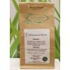 Egészségtündér Érelmeszesedés teafűkeverék 70 g