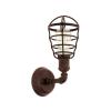 EGLO 49811 EGLO PORT SETON fali lámpa