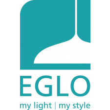 EGLO 75299 DAKAR 6 spot lámpa, matt nikkel, króm színben, MAX 3X4W teljesítménnyel, E14 foglalattal, kapcsoló nélkül, IP20 védettséggel ( EGLO 75299 ) világítás