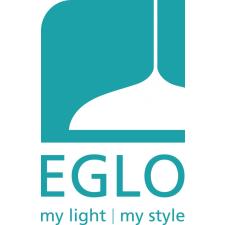EGLO 75317 PENJA 1 beltéri LED állólámpa, matt nikkel színben, MAX 18W;6W teljesítménnyel, LED fényforrással , 3000K színhőmérséklettel, billenő kapcsolóval, IP20 védettséggel ( EGLO 75317 ) világítás