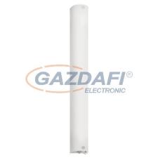 EGLO 85339 Fali lámpa E14 3*40W kapcs.Mono világítás