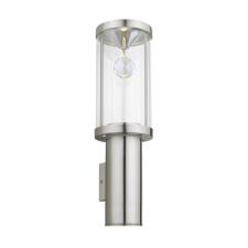 EGLO 94125 EGLO TRONO 2 - LED kültéri fali lámpa kültéri világítás