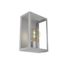 EGLO 94827 ALAMONTE kültéri világítás