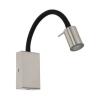 EGLO 96567 EGLO TAZZOLI LED fali lámpa