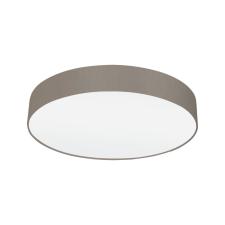 EGLO 97612 PASTERI textil mennyezeti lámpa ( beltéri ), fehér színben, MAX 3X60W teljesítménnyel, E27-es foglalattal, kapcsoló nélkül ( EGLO 97612 ) világítás