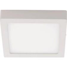 EGLO FUEVA 1 94537 világítás