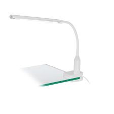 """EGLO Satus felfogatású lámpa, LED 4,5W, EGLO """"Laroa"""", fekete világítás"""