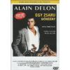 Egy zsaru bőréért (DVD)