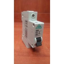 egyéb Bakony SBS kismegszakító 1P B 10A villanyszerelés