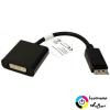 egyéb DisplayPort-DVI átalakító