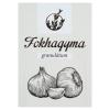 egyéb Fokhagyma granulátum 20 g