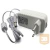 egyéb Hálózati adapter 12V/2A 7910F