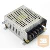 egyéb Ipari tápegység 12V / 5A 7901A
