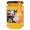 egyéb Kosher akácméz 500 g