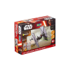 egyéb Revell Star Wars Built & Play TIE Fighter