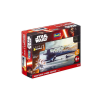 egyéb Revell Star Wars Built & Play X-wing Fighter