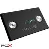 egyéb Wiwe dsw0002 diagnosztikai eszköz, ekg, pulzus-, lépés- és kalóriaszámláló