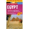 Egypt - Marco Polo