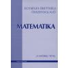 Egységes érettségi összefoglaló - Matematika