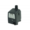 Eheim compact Pumpa 1000 12 Volt (DC / AC átalakító kártya nélkül) /1002-760/