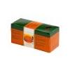 Eilles Fekete tea, 25x1,7g, EILLES, English Select Ceylon