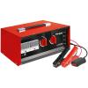 EINHELL CC-BC 30 1078121 akkumulátortöltő