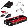 EINHELL CE-JS 8 Jump Starter / Power Bank Hordozható Bikázó és akkumulátor (1091511)