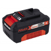 EINHELL Rechargeable battery EINHELL Power X-Change 4511396