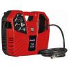 EINHELL TC-AC 180/8 OF kompresszor