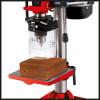 EINHELL TC-BD 350 állványos fúrógép, oszlopos fúrógép 350W (4250670) TC-BD 350