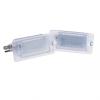 Einparts LED beltér világítás EP585