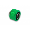 EK-ACF Fitting 10/16mm - Green