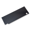 EK-FC690 GTX Backplate - Black (EOL) (3831109856567)