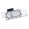 EK Water Blocks EK-FC1080 GTX - Nickel